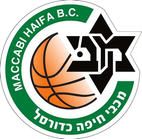 המועדון כולל גם קבוצות נוער, נערים וילדים, ובתי ספר לכדורגל. מכבי חיפה -ליגת ווינר סל 🏀 חדשות, תוצאות וסרטונים   ספורט 1
