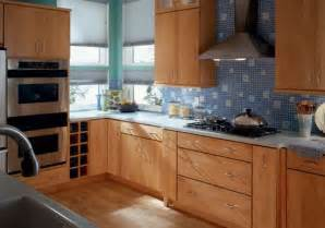small kitchen remodel ideas on a budget images 06 small room decorating ideas
