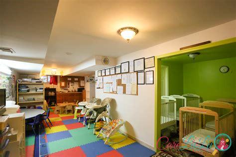 town center family child care springfield carelulu 292 | 694ecd81 5262 40da 98fc df1b5d28167e