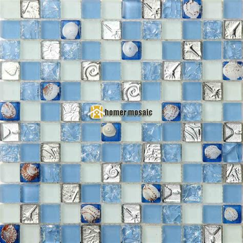 compare prices on light blue tile shopping buy low