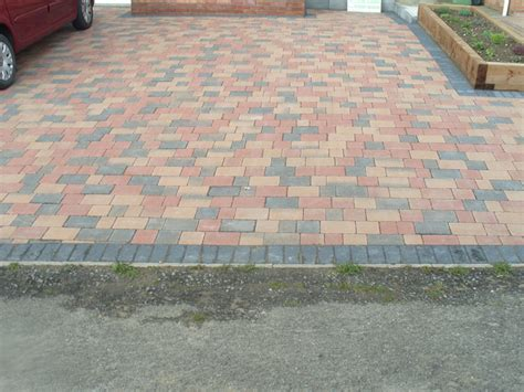driveway paving quotes driveway quotes quotesgram
