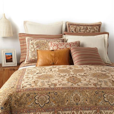 ralph lauren comforters ralph northern cape bedding bloomingdale s