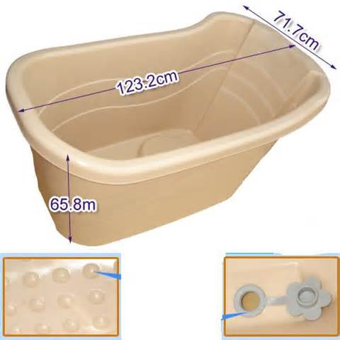 bathtub liner for adults 28 original where to buy a bathtub voqalmedia