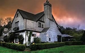Merry Old England : bay area adventures merry old england michael thompson real estate broker ~ Fotosdekora.club Haus und Dekorationen