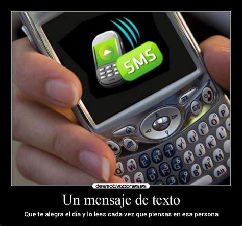 enviar un mensaje de texto a un celular gratis mensajes de texto a celulares a traves de es posible