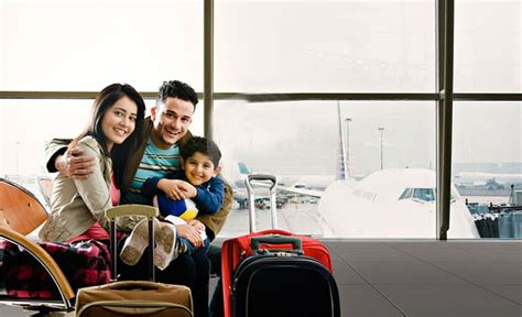 Acquiring Family Travel Insurance For Your Family