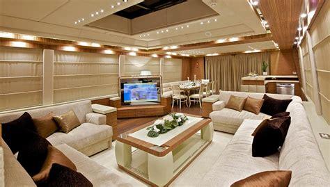 croisiere en mediterranee avec opati  burgess yacht