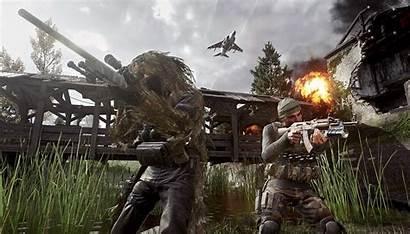 Modern Warfare Remastered Duty Call Infinite Cod