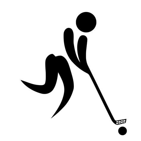 File:Floorball pictogram.svg - Wikimedia Commons