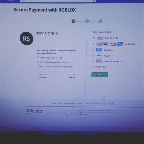 roblox gift card codes   sdanimalhousecom