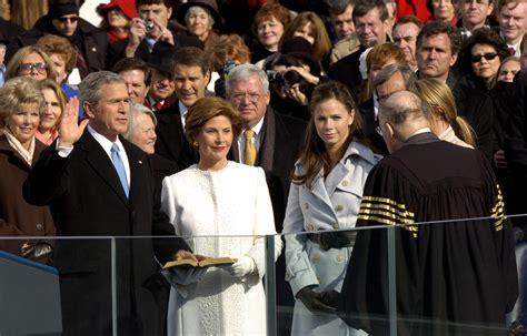 fileus navy       family