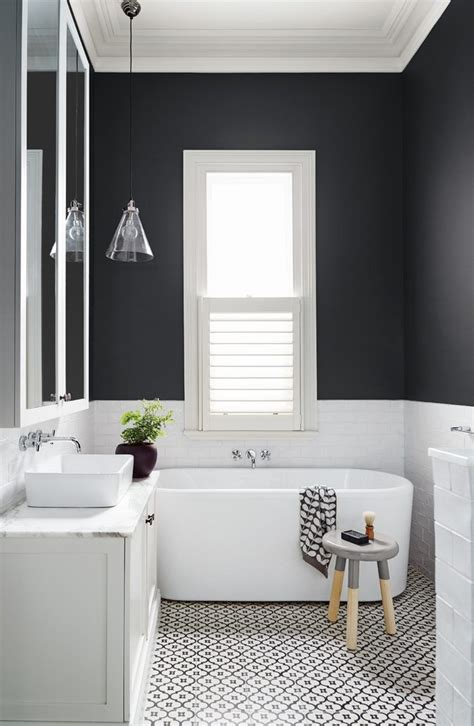 dulux bathroom ideas dulux bathroom ideas gorgeous 20 dulux bathroom tile