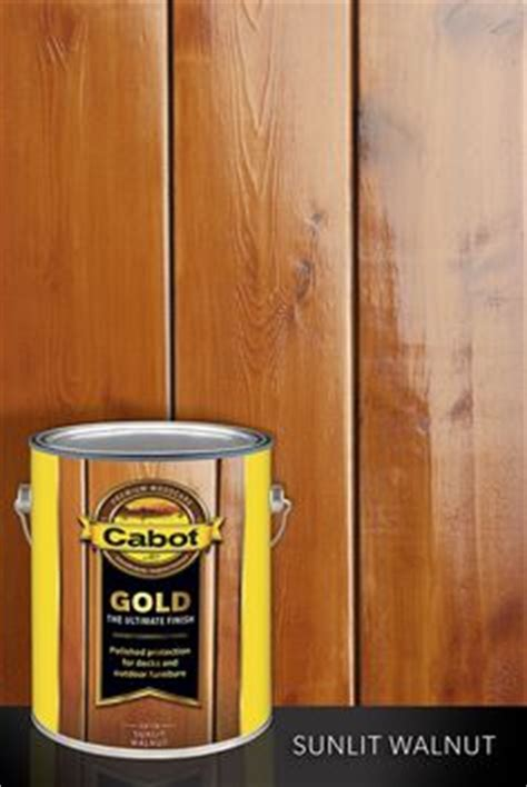 cabot gold fireside cherry cabot ato mahogany flame cabot