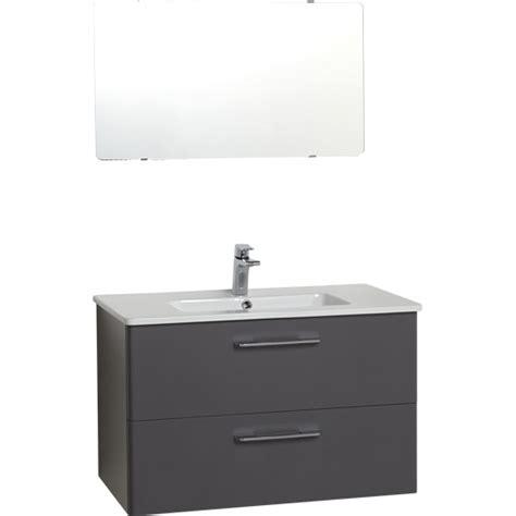 meuble bas salle de bain leroy merlin wasuk