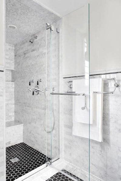 top   shower floor tile ideas bathroom flooring