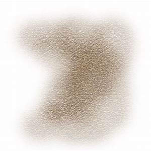 The gallery for --> Dust Dirt Png
