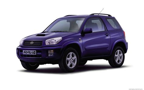 Smallest Suv by Smallest Suv 4 X 4 Html Autos Post