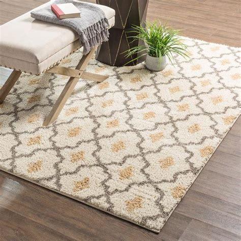 gray trellis rug trellis pattern rug rugs ideas