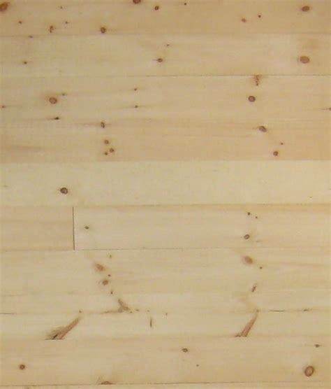 Shiplap Or Tongue And Groove by Shiplap Pine Lumber Ma Boston Ri Ct Cape Cod