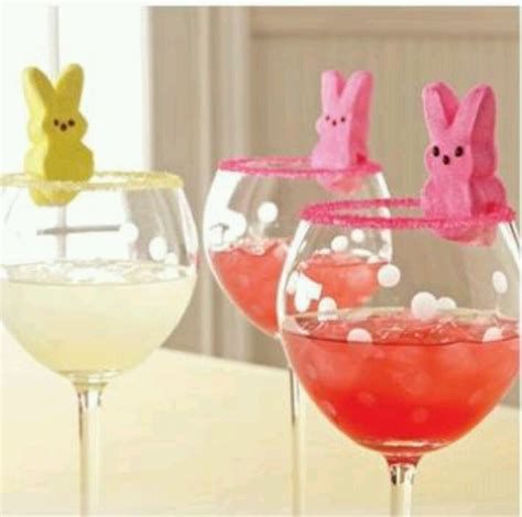easter drink ideas 17 best images about easter martinis on pinterest easter dinner jelly beans and drinks