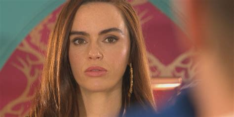 Hollyoaks mercedes mcqueen s best moments. Hollyoaks spoilers: Mercedes McQueen is told to fight for her son Bobby in an emotional new story