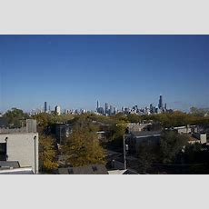 Filechicago Skyline From West Town Rooftopjpg