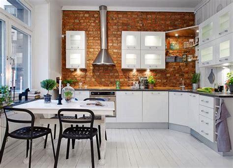 Best Small Kitchen Designs gostarrycom