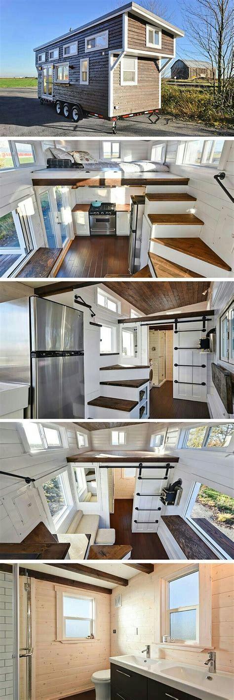 Tiny Häuser Einrichten by Ideen F 252 R Dein Tiny Haus Tiny Home Und Mini Haus Tiny