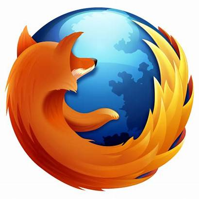 Firefox Mozilla Themes Games Song Languages