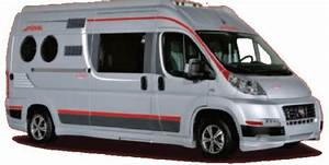 Camping Car Fourgon Occasion : camping car fourgon occasion ~ Medecine-chirurgie-esthetiques.com Avis de Voitures