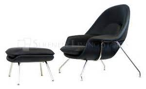womb chair replica canada womb chair reproduction womb chair replica serenity living