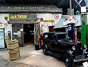 Garage Beaulieu : national motor museum beaulieu famous cars and motoring history of lord monatgu in new forest ~ Gottalentnigeria.com Avis de Voitures