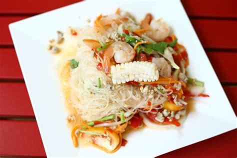 sarriette cuisine images gratuites plat repas aliments salade produire