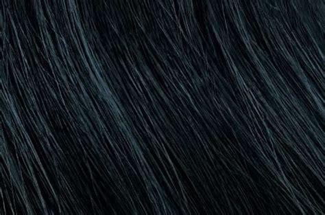 Redken Chromatics Permanent Hair Color 1ab 1.1 Ash Blue