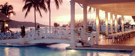 Unique Best Place For Destination Wedding. What Are The Best Wedding Dress Websites. Chinese Wedding Car Decoration. Wedding Plan For Reception. Best Images Wedding Photography Jamaica. Planning A Wedding Shower On A Budget. Dream Wedding Barbie. Wedding Dress Boutiques Ct. Certificate In Wedding Planning Online