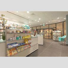 Gm Zürn • Einrichtungskonzepte Für Apotheken, Arztpraxen