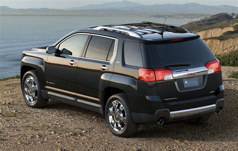 Best Suv 2010 by Top 10 Best Selling Suvs In Canada June 2010 Gcbc