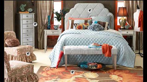 Pier One Bedroom Sets by Pier One Bedroom Set