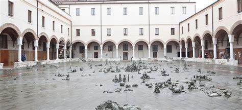 Accademia Arti Bologna Test Ingresso L Accademia Di Arti Di Venezia Artribune