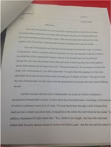 sample compare and contrast essay topics sample compare and contrast essay topics sample compare and contrast essay topics