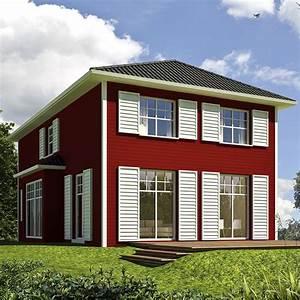 Terrassentür Mit Sprossen : terrassent r 2 fl glig holz alu pvc preis ma e ~ Lizthompson.info Haus und Dekorationen