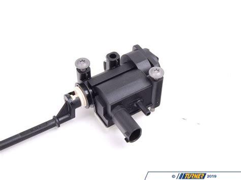 genuine bmw filler flap actuator  ff turner motorsport