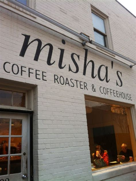 Misha coffee we proudly present our new website to our fans since 2013 when we won the best coffee tested at expocafe. Misha's Coffee | Coffee, Old town alexandria, Dairy free