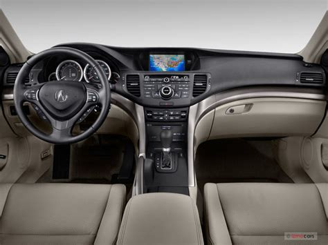 2010 acura tsx prices reviews and u s news world report