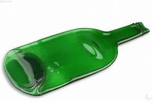 Kerzenhalter Für Flaschen : recycling design flasche neuesten design ~ Whattoseeinmadrid.com Haus und Dekorationen