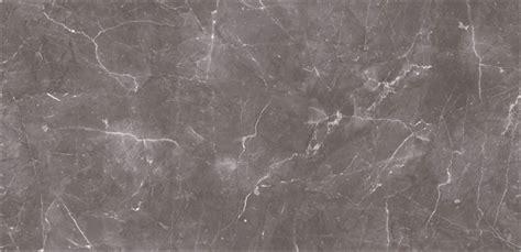 parquet de cuisine nos modèles de plan de travail imitation marbre quartz et