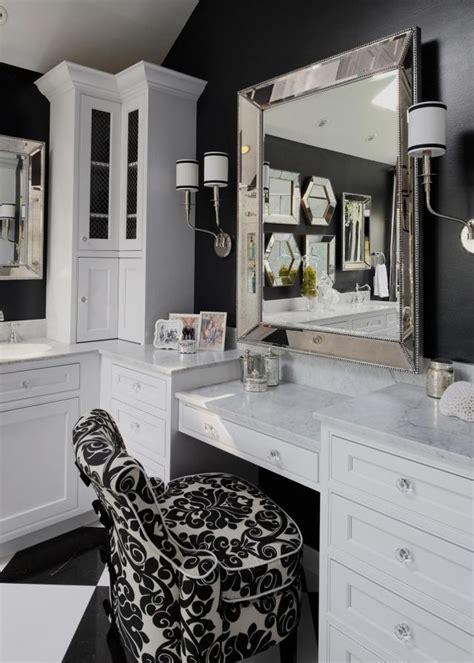 salle de bain design id 233 es luxueuses par drury designs