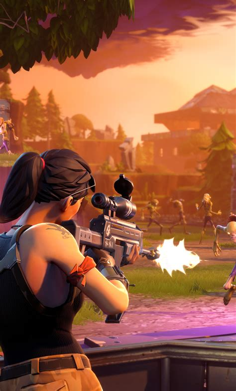 Fortnite wallpaper iphone hd steelseries nimbus fortnite. 1280x2120 Fortnite Ps4 8k iPhone 6+ HD 4k Wallpapers, Images, Backgrounds, Photos and Pictures