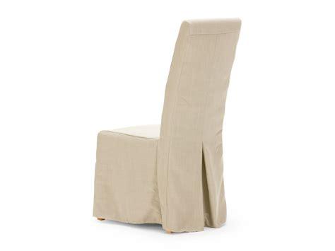 housse de chaise occasion housses chaises ikea
