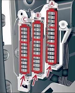 Audi Allroad Fuse Box Diagram : audi a6 c7 2011 to 2018 fuse box location and fuses list ~ A.2002-acura-tl-radio.info Haus und Dekorationen